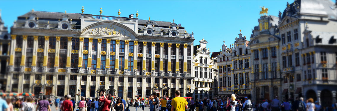Grand Place Bussel Bruxelles, living in citycenter, citycenter neighborhood, life Brussel, apartment city center brussel